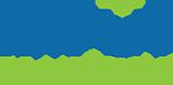 Impot Blainville Logo