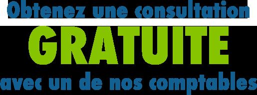 impot-blainville-consultation-gratuite-texte
