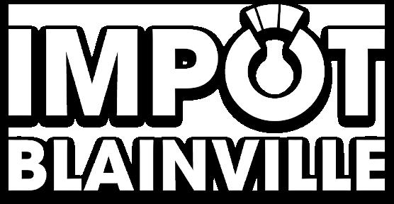 logo-hero-impot-blainville